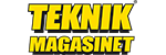 Teknikmagasinet - Sweden - Peripherals