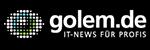 Golem Alloy Origins Core Good Review