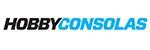 Hobby Consolas HX Alloy Elite 2 Review