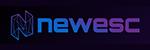 Newesc Espana HX Cloud Alpha Review