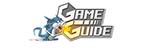 Game-guide HX Alloy Elite 2 Review