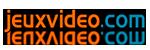 Jeux Video HX Alloy Elite 2 Review