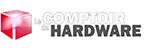 Comptoir du Hardware HX Cloud Flight S Review