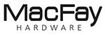 Macfay Hardware SSD KC2500 Review