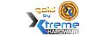 Xtremehardware SSD KC2500 Review
