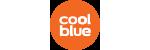 Cool blue NL