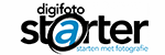 DigiFoto Starter Canvas React Plus Review