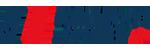 Nintendoswitch.pl Cloud Alpha S Good Review