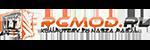 pcmod.pl Alloy Origins Good Review