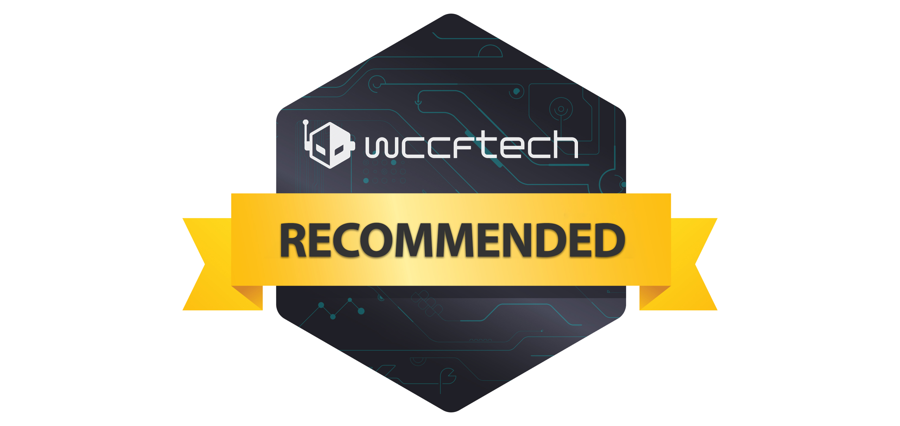 WCCFTech HX Stinger Core Wireless White PS Review
