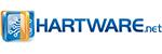 Hartware Alloy Elite 2 Good Review