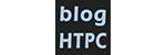 Blog HTPC HYPERX FURY DDR4 Review