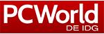 PC World HX Clutch NS Power Review