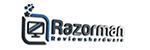 Razorman HX Cloud II Wireless Review