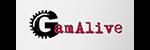 Gamalive HX Alloy Origins Review