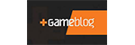 Gameblog ChargePlay Duo Xbox Review