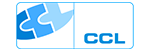 CCL New UK