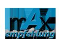 Test: 16 GB Kingston HyperX Predator 1866 MHz