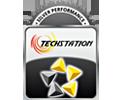 Tech Station HyperX Predator 512GB USB