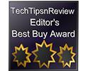 Kingston's SSDNow V300 120GB SSD Review