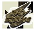 3rd Strike Cloud Stinger Review