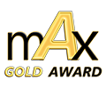 HardwaremAx.net HyperX Fury 16GB DDR4 2666MHz Review - Gold Award