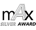 HardwaremAx.net HyperX Savage 240GB Test - Silver Award