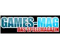Games-Mag HyperX Cloud Flight 95% Award
