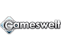 Gameswelt HyperX Alloy FPS brown switches Good Review