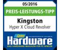PC Games Hardware Headset 2016 Review: Die Mittelklasse von 80 bis 150 Euro