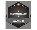 Game It - HyperX CloudX Pro unboxing - Review
