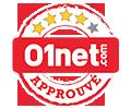 O1Net HyperX SSD Savage Review
