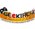 Geeklrc HyperX Cloud Stinger Review