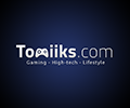 tomiiks.com HyperX Savage  Review