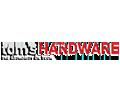 Tom's Hardware HyperX Cloud Revolver Review