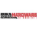 Tomshardware.fr HyperX Cloud Alpha Review