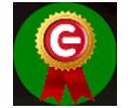 Consolefun HyperX Cloud Revolver Gear of War Review