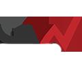 Gamewave.fr HyperX Cloud Stinger Review