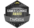 HwBox HyperX Cloud II Review (Gamer's Choice Award)