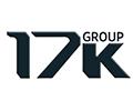 17Kgroup.it HyperX Cloud Stinger Review
