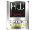 HwLegend.it HyperX Cloud Stinger Review