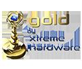 Xtremehardware Cloud Stinger Review