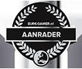 Eurogamer.nl HyperX Cloud Stinger Review