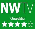 NWTV (NL) HyperX Cloud Stinger Review