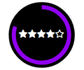 gamesguru HyperX CloudX Review