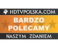 HDTVPolska HyperX CloudX Revolver Gears of War Review