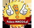 mmo24.pl HyperX Cloud Stinger Award