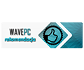 WavePC HyperX Savage 240 GB Review