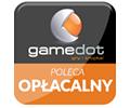 gamedot.pl HyperX Savage SSD Review