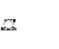 konsolowe.info HyperX CloudX Review